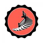 Иконка проекты
